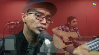 download lagu Ezad Lazim - Demi Cinta gratis