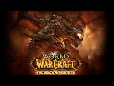 wuwtube Radio Show: Special Focus on World of Warcraft