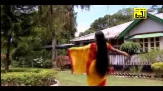 সুপার হিট বাংলা গান