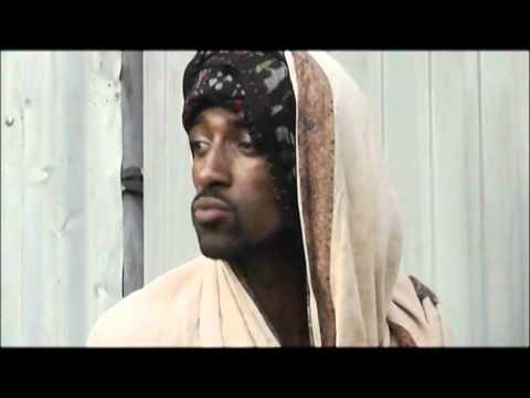 Africa TV - - Deresaw Part - 10