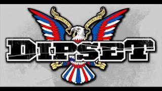 Watch Juelz Santana Gangsta Shit video