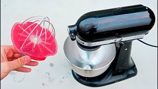 5 KitchenAid Gadgets put the test