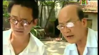 Tiểu phẩm hài: Người nổi tiếng - Phạm Bằng, Thu Hương...