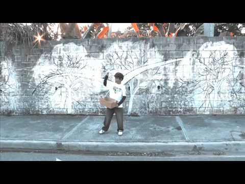 PAVEL NÚÑEZ - PODRIDO DE LATIR - Official Video HQ