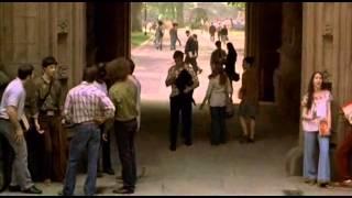 A Beautiful Mind (2001), Ridicule