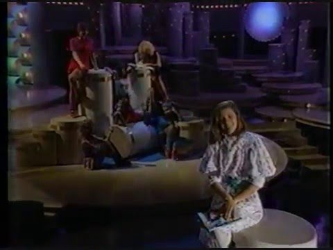 Valley Girl Moon Zappa Solid Gold 1982.flv