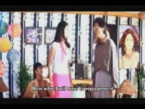 Shaadi Karke Phas Gaya Yaar-1.avi