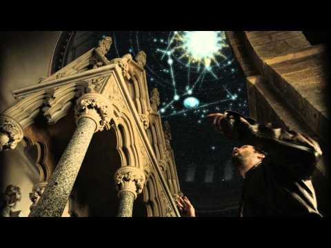 Da Vinci's Demons: Season 1: Ep. 8: The Lovers video
