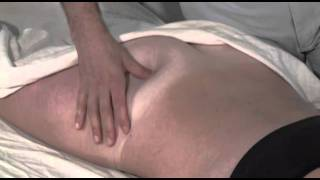 Palpation Techniques of the Piriformis with Joe Muscolino