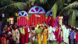 bangla biyer gan ( 1)