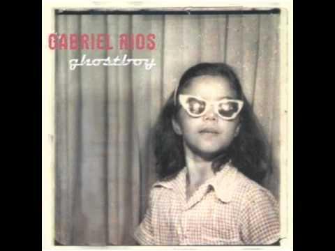Gabriel Rios - Unrock