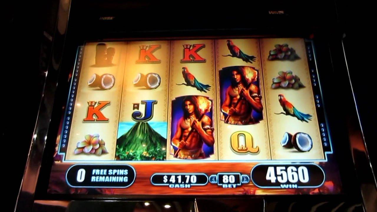 casino locations in pa