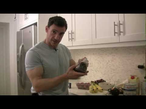 Bodybuilding Diet Nutrition Recipes Grocery List for Bodybuilding Getting Big and Ripped