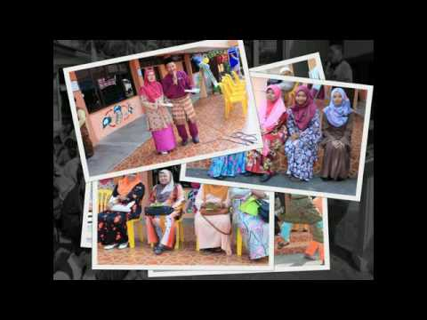 Download Riang Ria Aidilfitri SMK Ade Putra