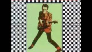 Watch Elvis Costello Im Not Angry video
