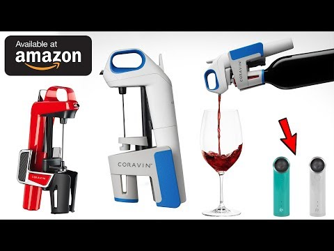 5 Cool Latest 2018 Gadgets You Can Buy Now From Amazon || 5 Amazing Gadgets Available on Amazon