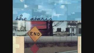 Watch Ataris Song For A Mix Tape video