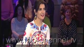 Pasdite ne TCH, 7 Nentor 2014, Pjesa 2 - Top Channel Albania - Entertainment Show