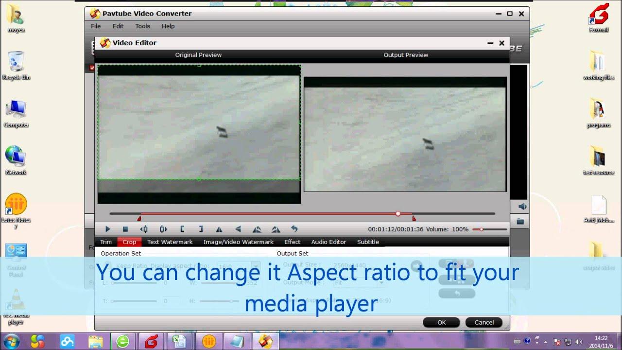 videos mpg avi: