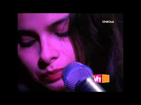 Mazzy Star - Shes My Baby