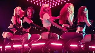download lagu Top Sexiest  S Of 2017-2018 gratis