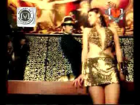 Ganesh Hegde-main Deewana Hu Me Deewana-mkg96.flv video