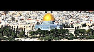 Новый проект ПОЕХАЛИ СО МНОЙ В ИЕРУСАЛИМ
