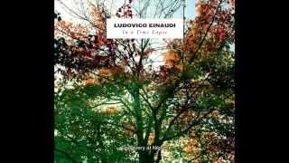 In A Time Lapse Ludovico Einaudi Full Album