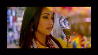 New Bengali Movie#Gangster#Action & Romantic Movie Trailer.