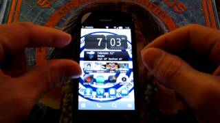 Nokia 808 Pureview, Get it or Forget it