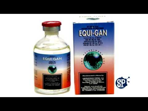 equipoise xt