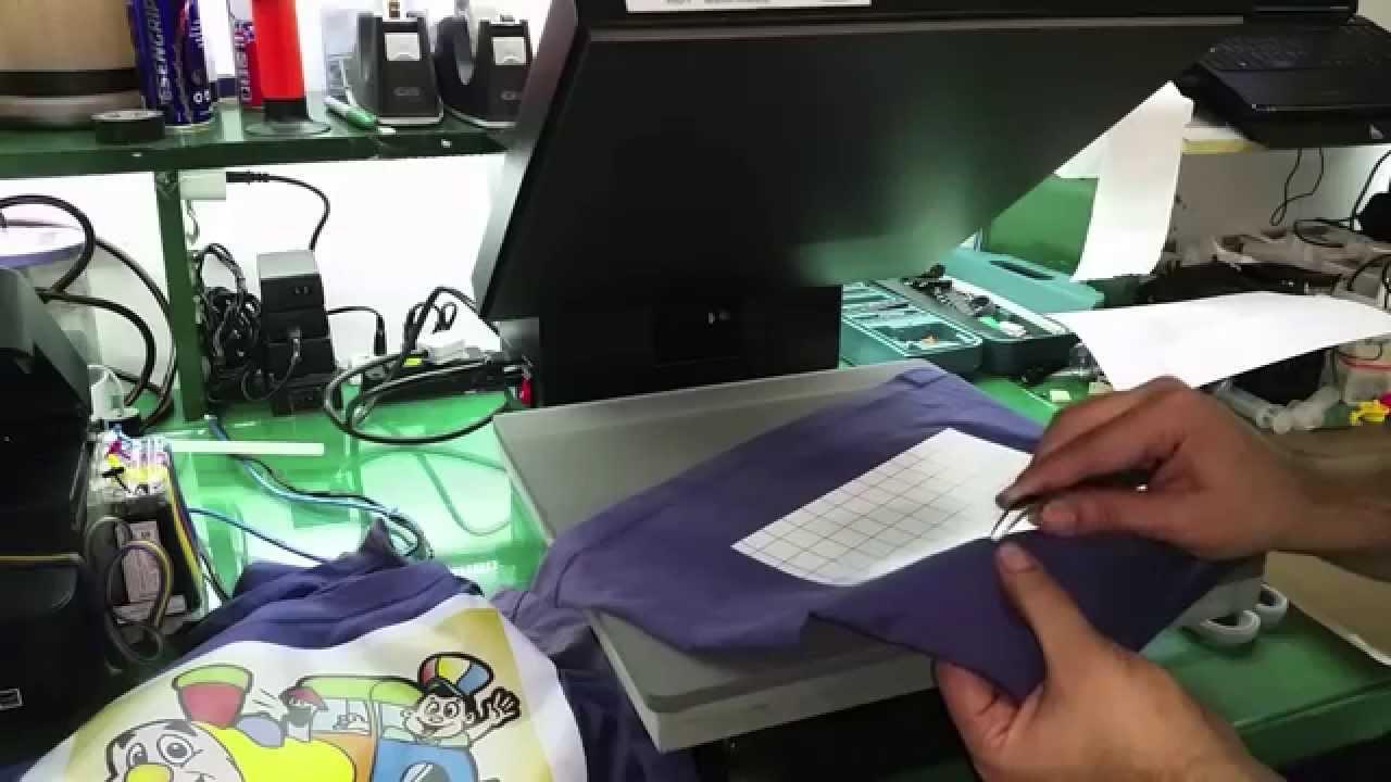 Papel transfer para algod o prensagem transfer ncia na - Papel de transferencia para plancha ...