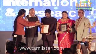 Asia Book Of Records : Arc Fertility Chennai - Treatments For Infertile Couples‎