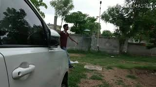 Desi#Desi#Na#Bola#Kar#Chora#Re Enjoy Song