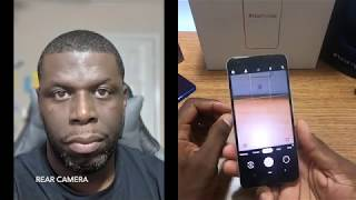 Watch this before you buy a Pixel 3 in mid 2019!