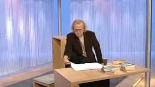 Michael Köhlmeier - Folge 71 Amor Und Psyche