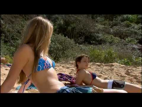 Indiana Evans and Jessica Tovey - Looking hot and sexy in ...