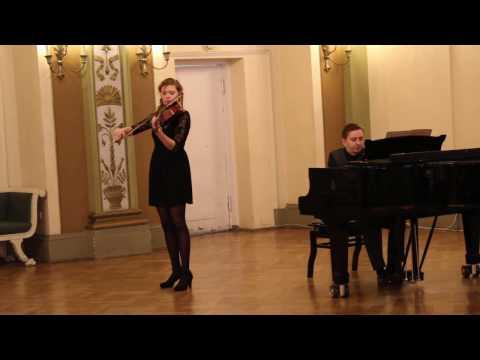 Телеман Георг Филипп - Концерт