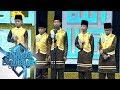 Merinding! Penampilan An Nawawiyah Qs An-Naas1 sd 6 - Semesta Bertilawah Episode 2 MP3