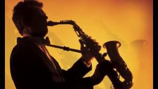 Download Lagu Сборник*Мелодии Саксофона для Романтического Вечера*Gold saxophone*Music for the soul* Gratis STAFABAND