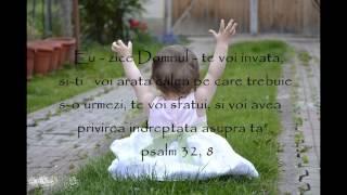 Grupul Emanuel Canada - Esti Dumnezeu adevarat - Vol 3