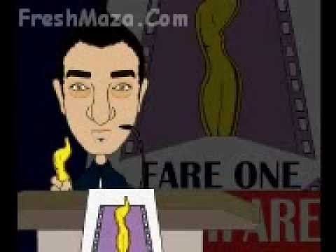 Aamir Khans Speech[freshmaza] video