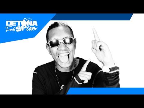 MC Bin Laden - Lança no Bolso (Mano DJ) Lançamento 2015