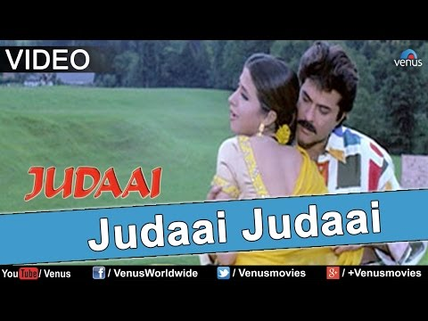 Judaai Judaai - Part 2 (Judaai)