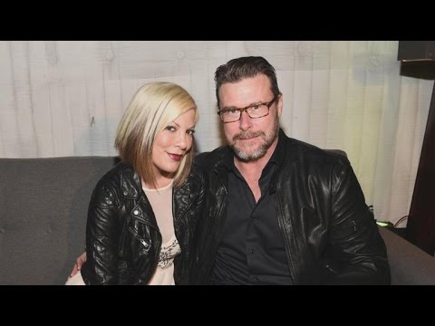 Tori Spelling Says Husband Dean McDermott's Cheating 'Changed Everything'