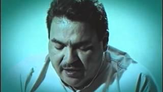 Watch Julio Preciado Como Este Loco video
