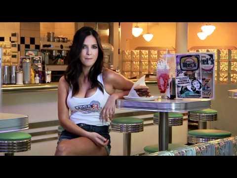 FUGA DE CEREBROS 2 -Consigue una cita con Paula Prendes en Tuenti