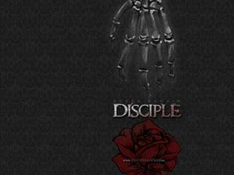 Disciple - Remembering