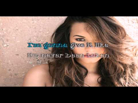 Demi Lovato Unbroken Karaoke HD Music Videos