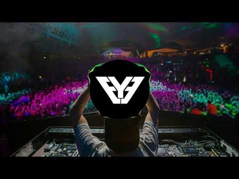 DJ TIESTO - Ft Ken Block Dubai
